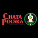 Logo Chata Polska