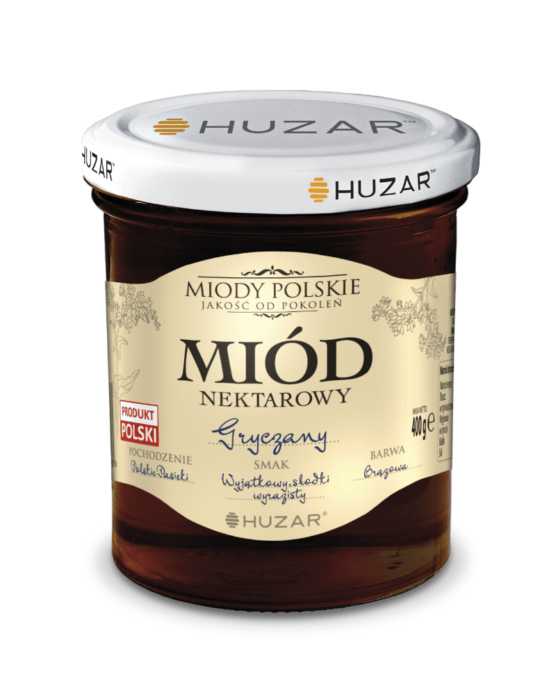 Rape Honey Taste, healthy properties 82