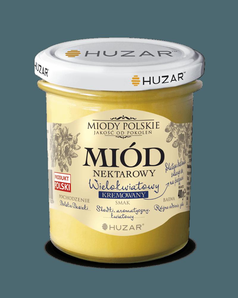 Rape Honey Taste, healthy properties 32